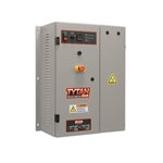 Tytan™ Inline Water Heaters