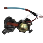 IntelliThaw™ Engine Component Heaters