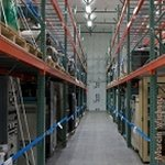 Warehouse Overstock SALE