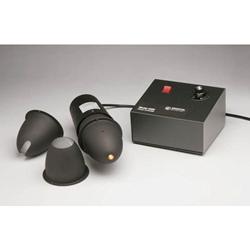 Oem Heaters Model 4085 Infrared Spot Heater